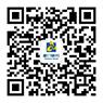 厦门银行官方微信二维码